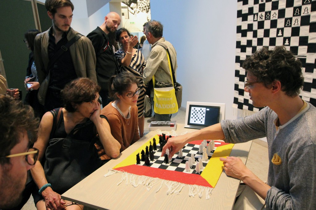 27-Artnewslt-Pavilion-Venice-Biennale