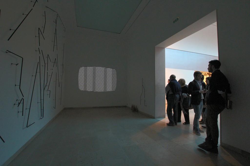 28-Artnewslt-Pavilion-Venice-Biennale