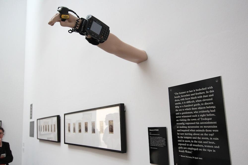 28-Artnewslt-Venecijos-Bienale-All the World's Futures-2015
