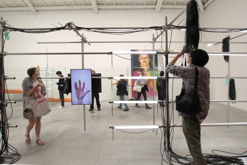 29-Artnewslt-Pavilion-Venice-Biennale
