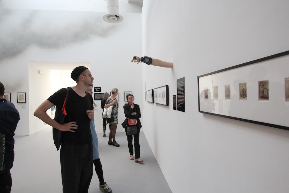 29-Artnewslt-Venecijos-Bienale-All the World's Futures-2015