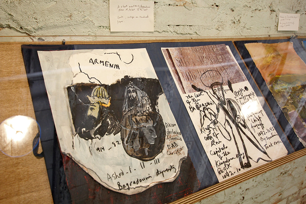 3-Artnewslt-Armenity-Armenian-Pavilion-Venice-Biennale