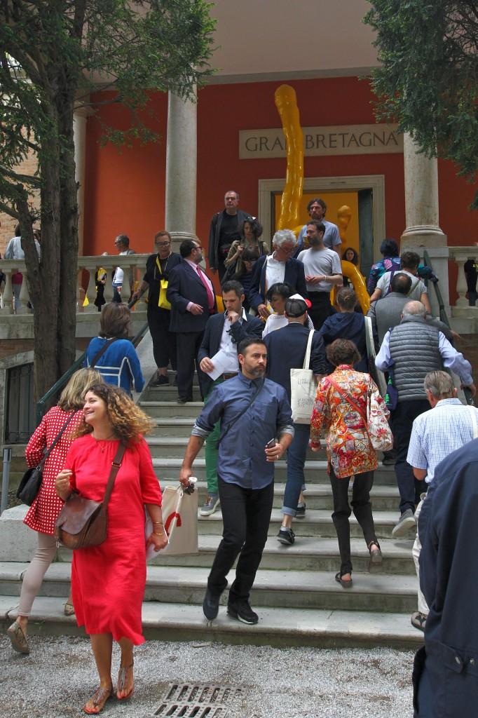 3-Artnewslt-Pavilion-Venice-Biennale
