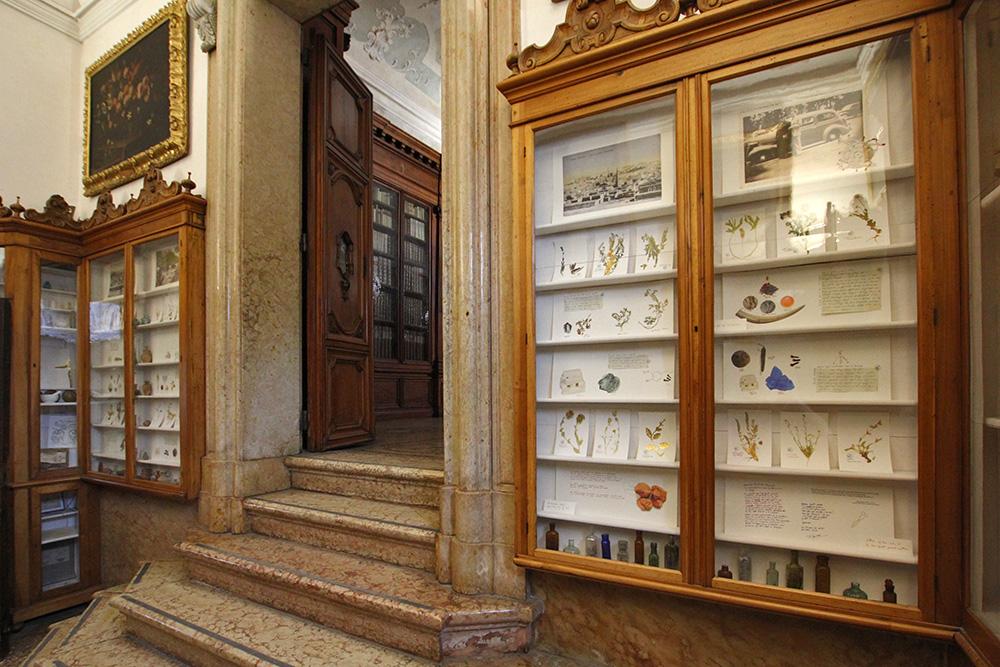 30-Artnewslt-Armenity-Armenian-Pavilion-Venice-Biennale