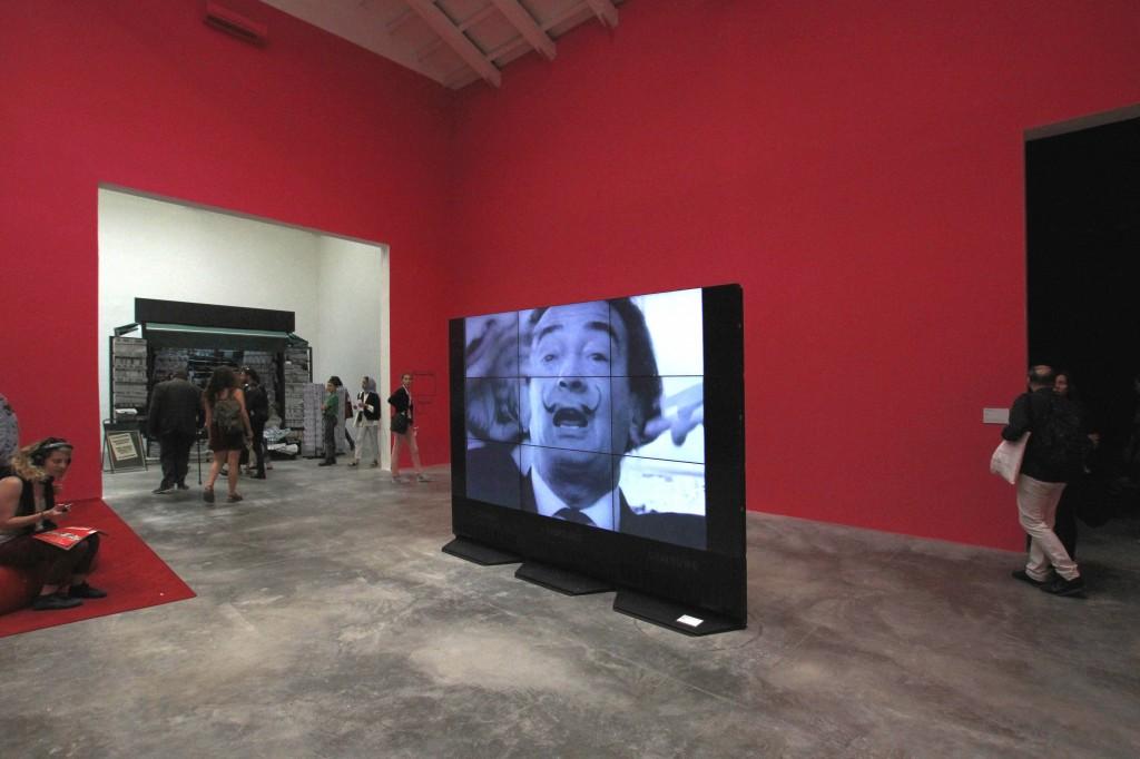 30-Artnewslt-Pavilion-Venice-Biennale