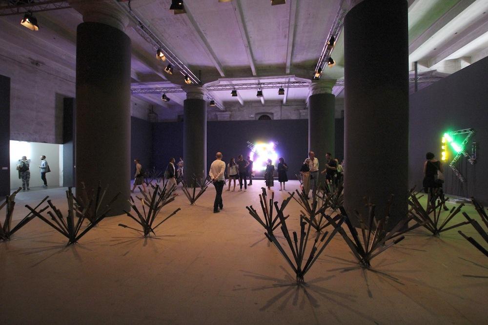 30-Artnewslt-Venecijos-Bienale-All the World's Futures-2015