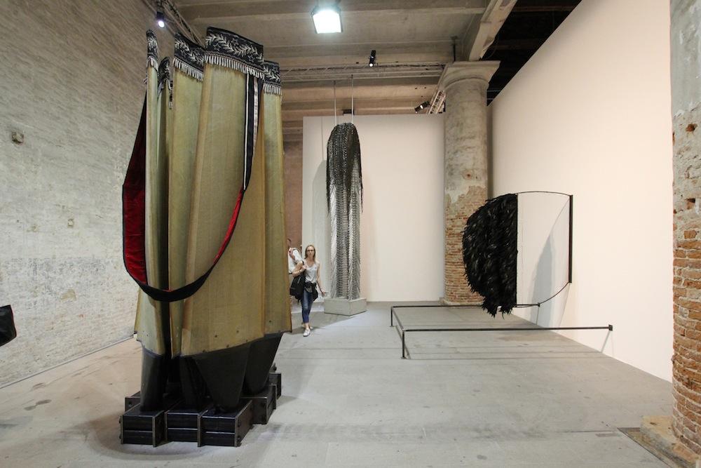 31-Artnewslt-Venecijos-Bienale-All the World's Futures-2015