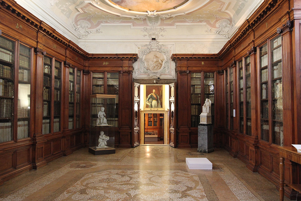 32-Artnewslt-Armenity-Armenian-Pavilion-Venice-Biennale