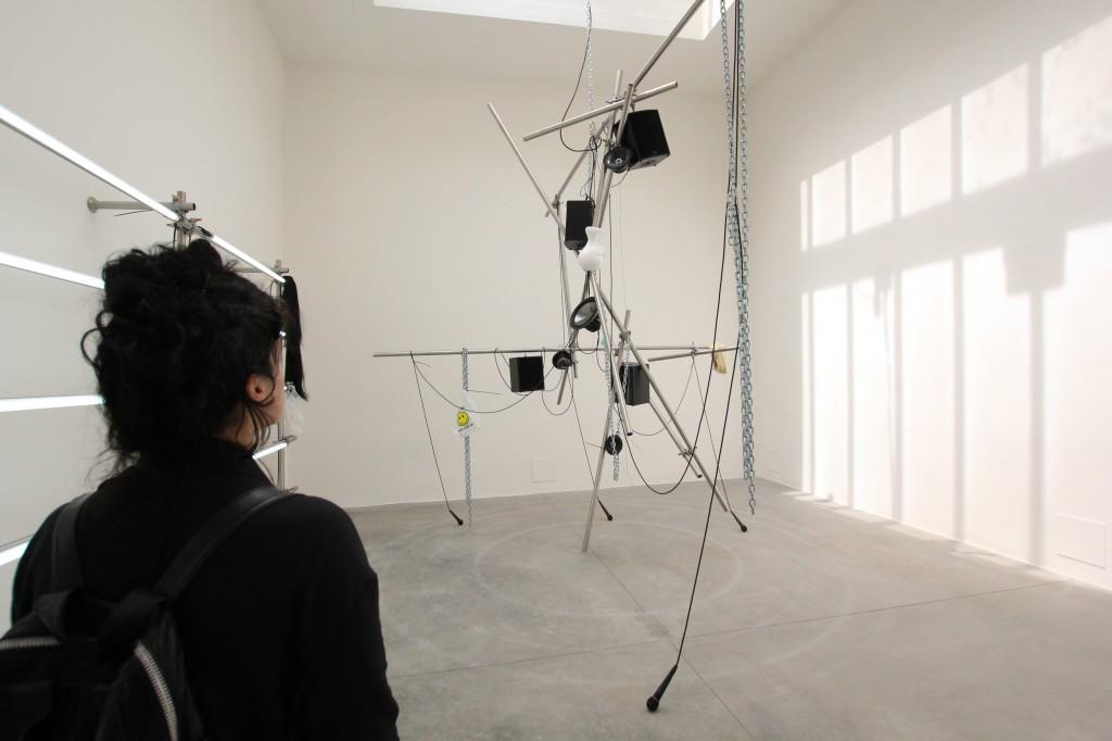 32-Artnewslt-Pavilion-Venice-Biennale