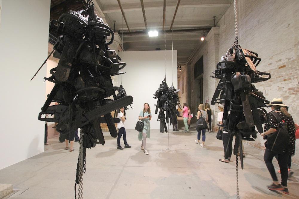 32-Artnewslt-Venecijos-Bienale-All the World's Futures-2015