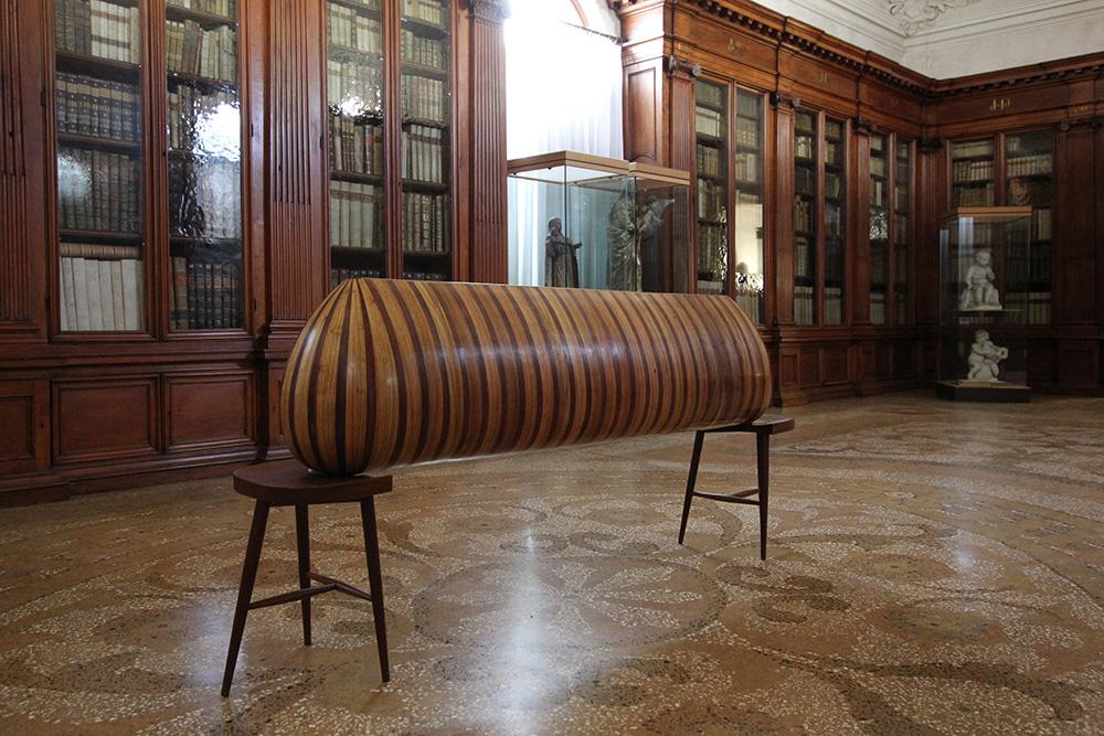 33-Artnewslt-Armenity-Armenian-Pavilion-Venice-Biennale