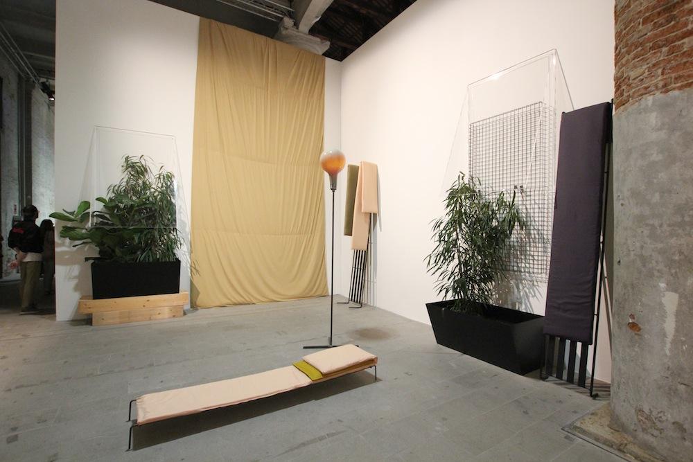 33-Artnewslt-Venecijos-Bienale-All the World's Futures-2015