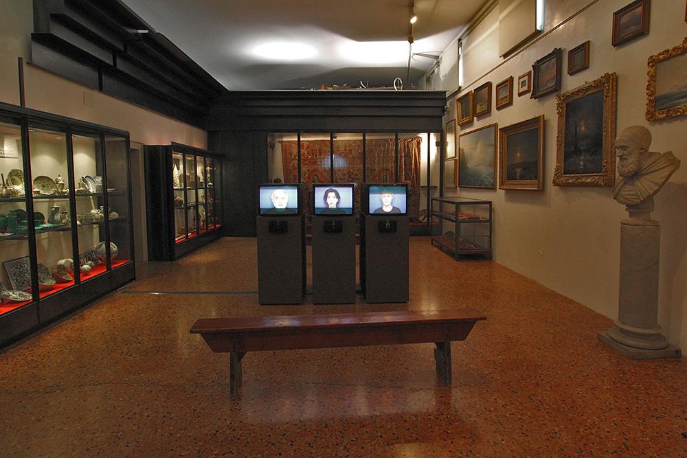 34-Artnewslt-Armenity-Armenian-Pavilion-Venice-Biennale