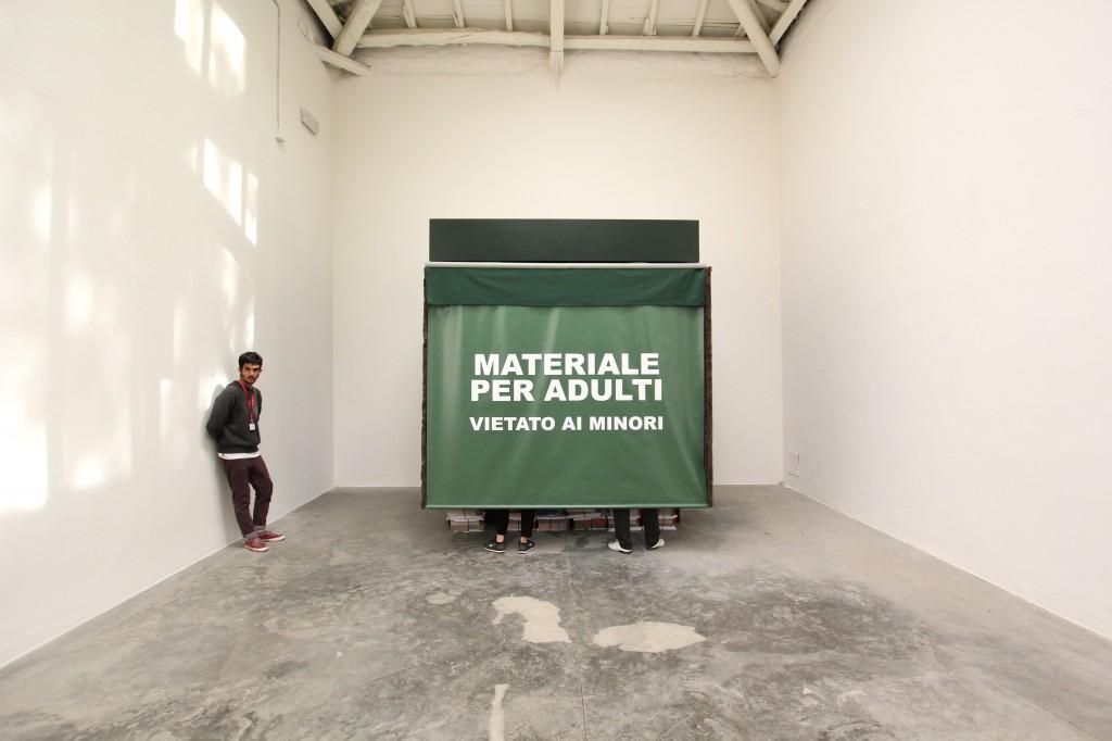 34-Artnewslt-Pavilion-Venice-Biennale