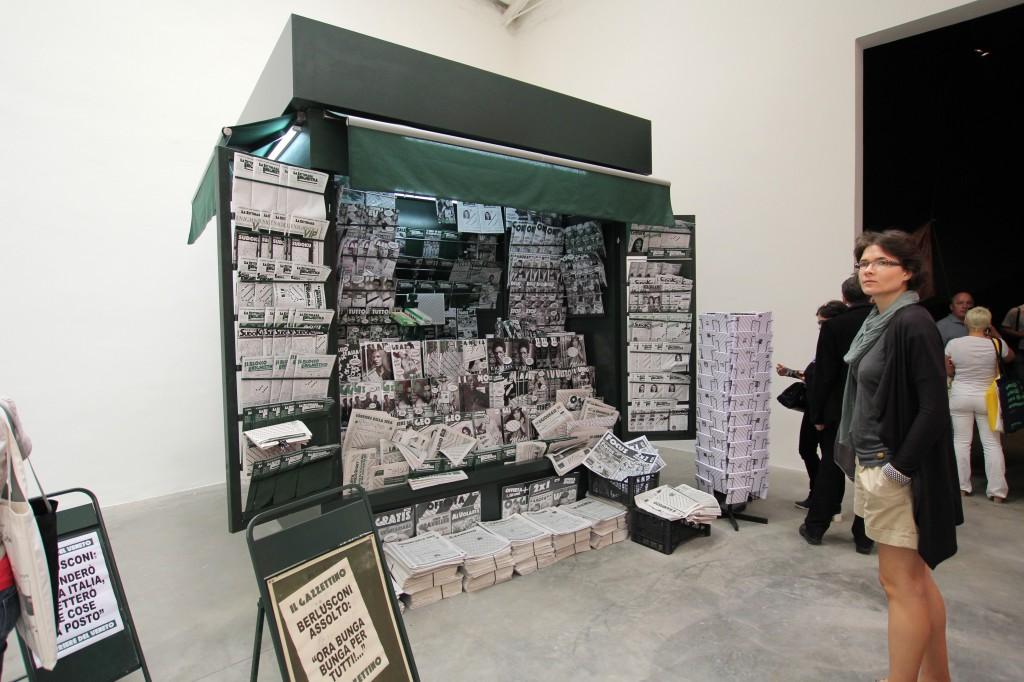 35-Artnewslt-Pavilion-Venice-Biennale