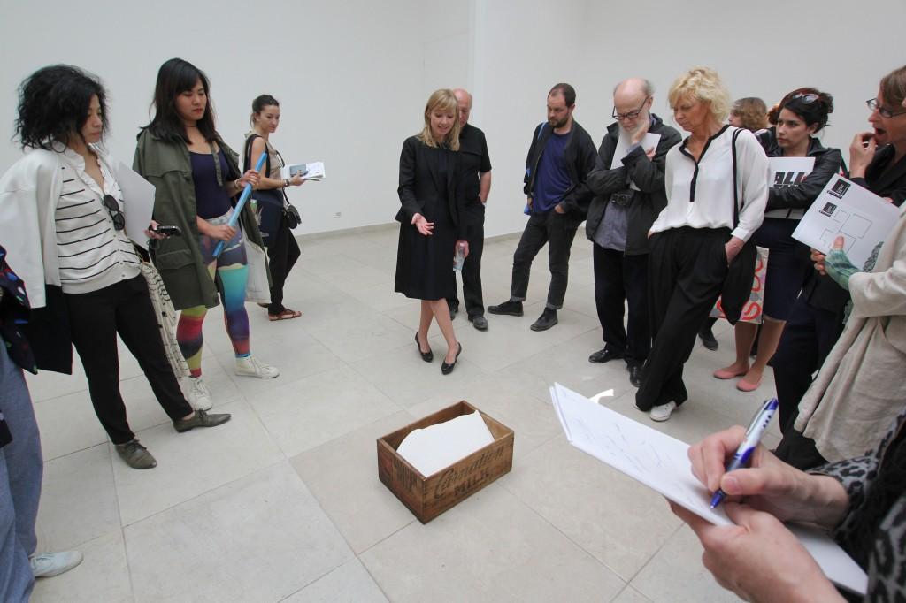 36-Artnewslt-Pavilion-Venice-Biennale