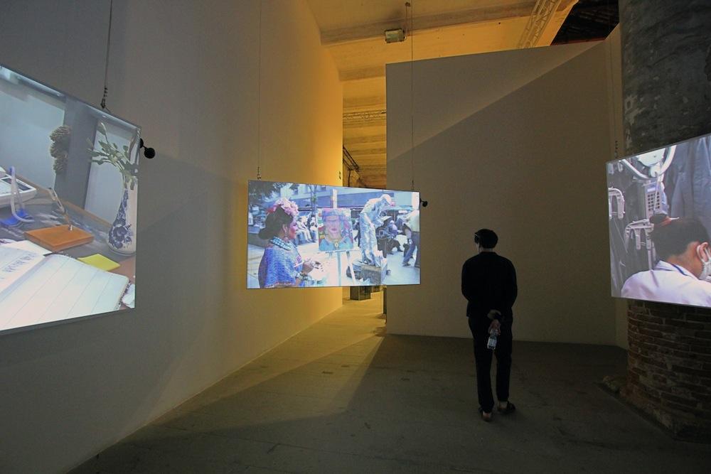 36-Artnewslt-Venecijos-Bienale-All the World's Futures-2015