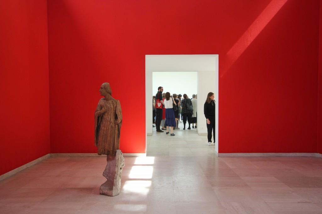37-Artnewslt-Pavilion-Venice-Biennale
