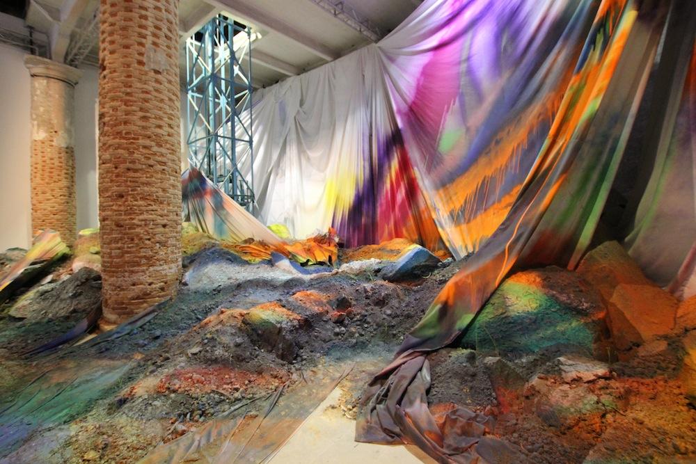 38-Artnewslt-Venecijos-Bienale-All the World's Futures-2015
