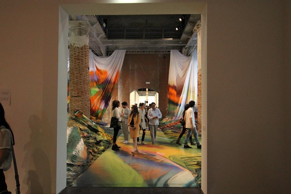39-Artnewslt-Venecijos-Bienale-All the World's Futures-2015
