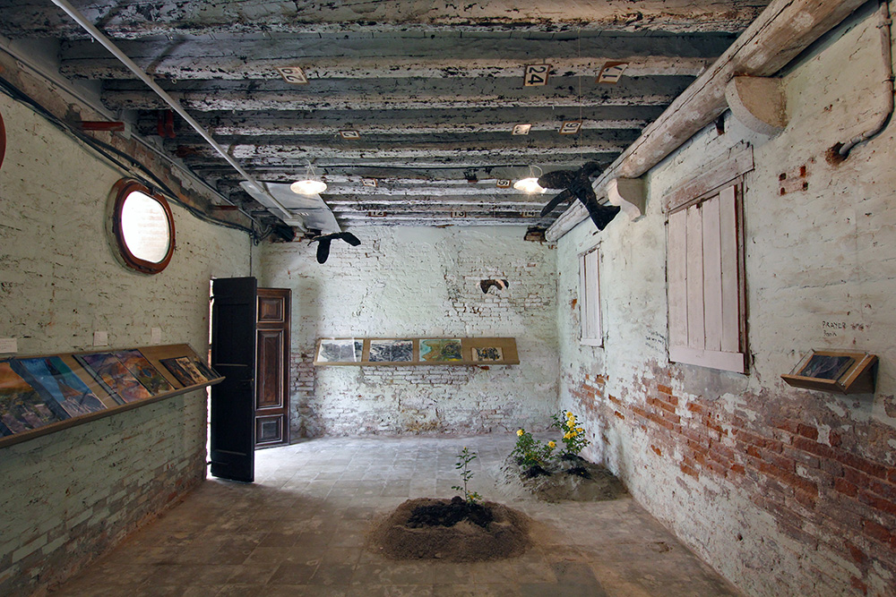 4-Artnewslt-Armenity-Armenian-Pavilion-Venice-Biennale
