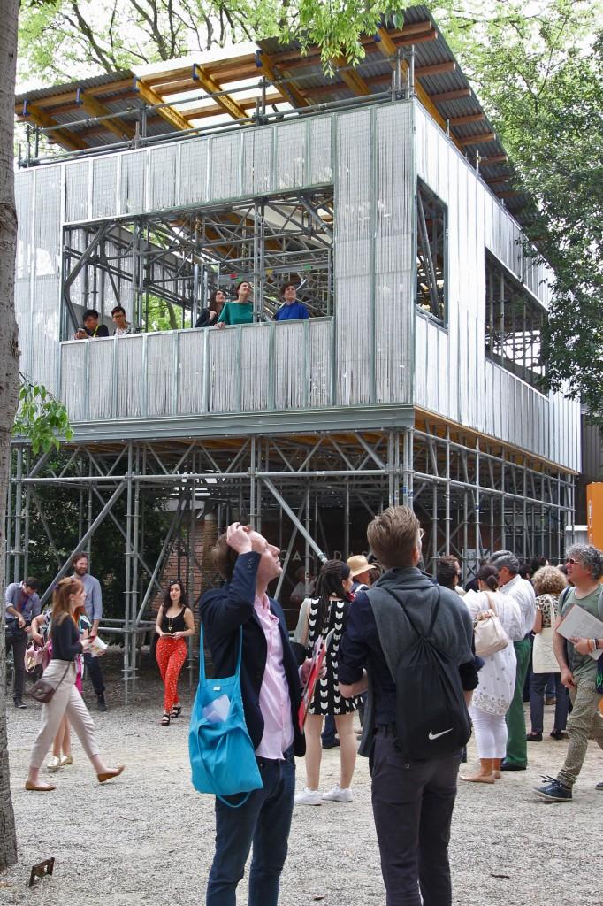4-Artnewslt-Pavilion-Venice-Biennale