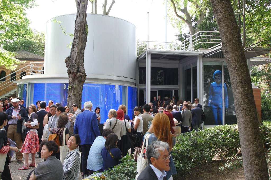 40-Artnewslt-Pavilion-Venice-Biennale