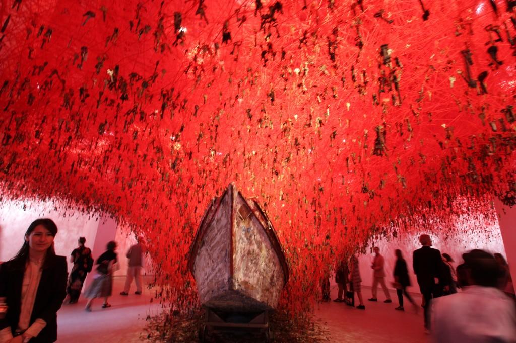 41-Artnewslt-Pavilion-Venice-Biennale