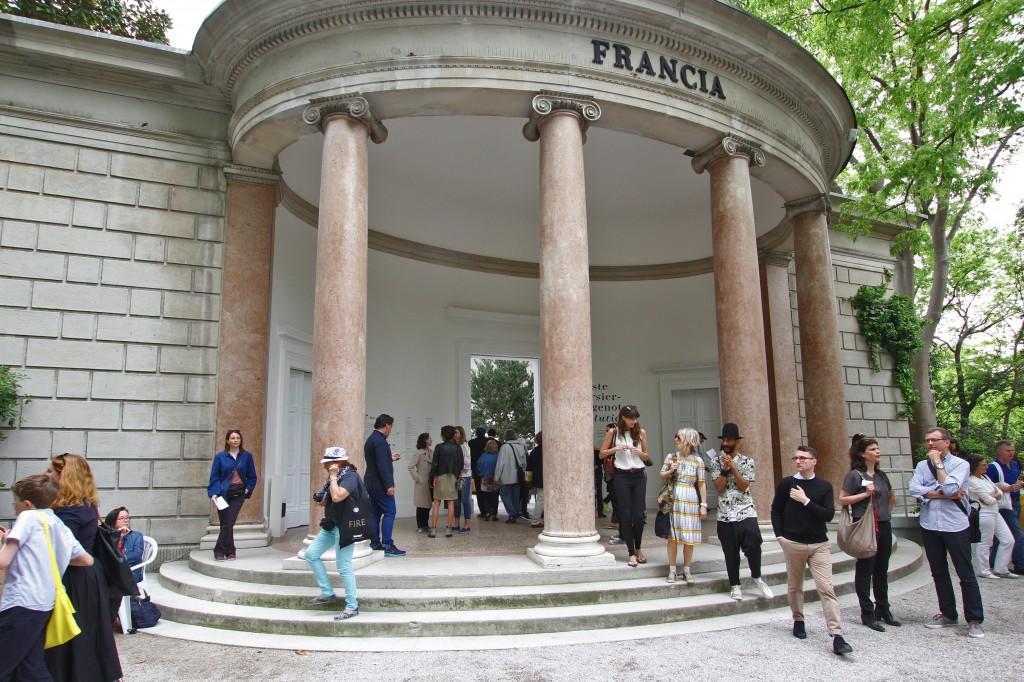 5-Artnewslt-Pavilion-Venice-Biennale