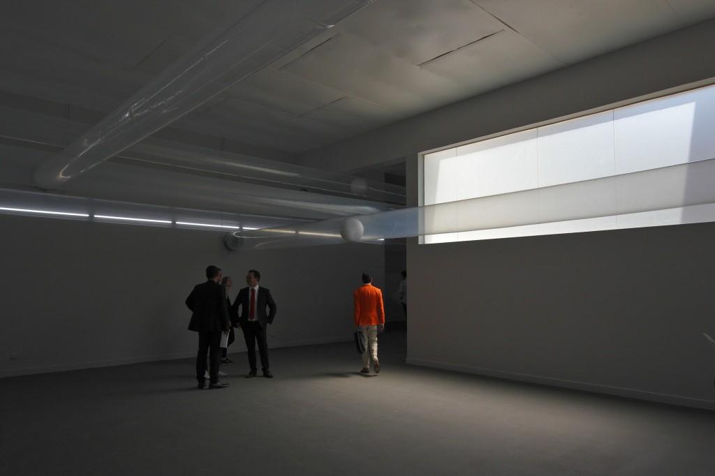 51-Artnewslt-Pavilion-Venice-Biennale