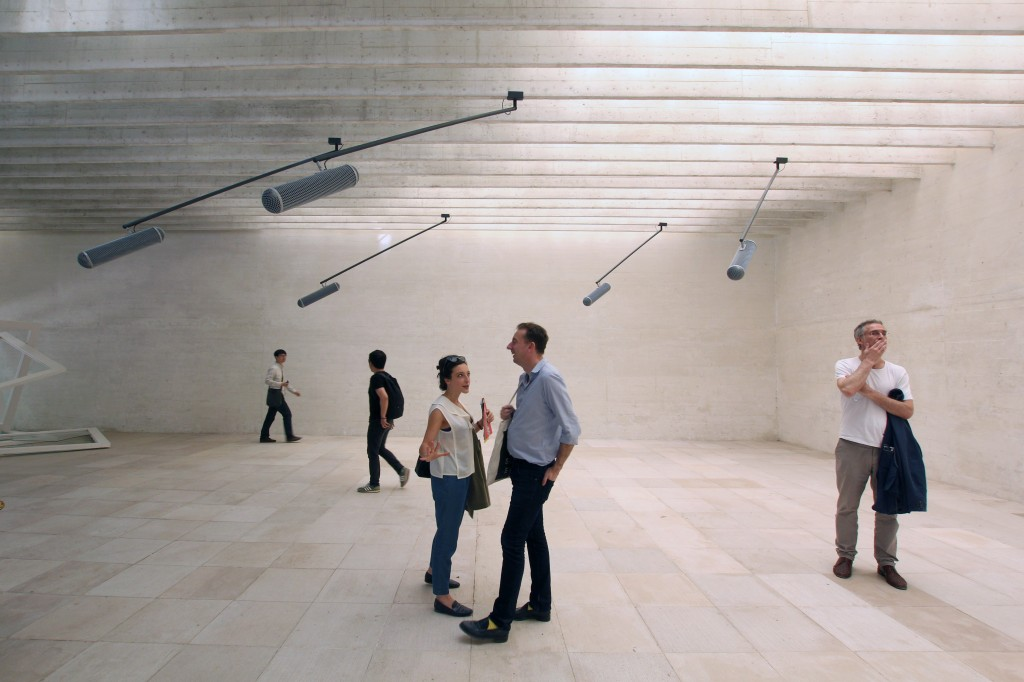 54-Artnewslt-Pavilion-Venice-Biennale