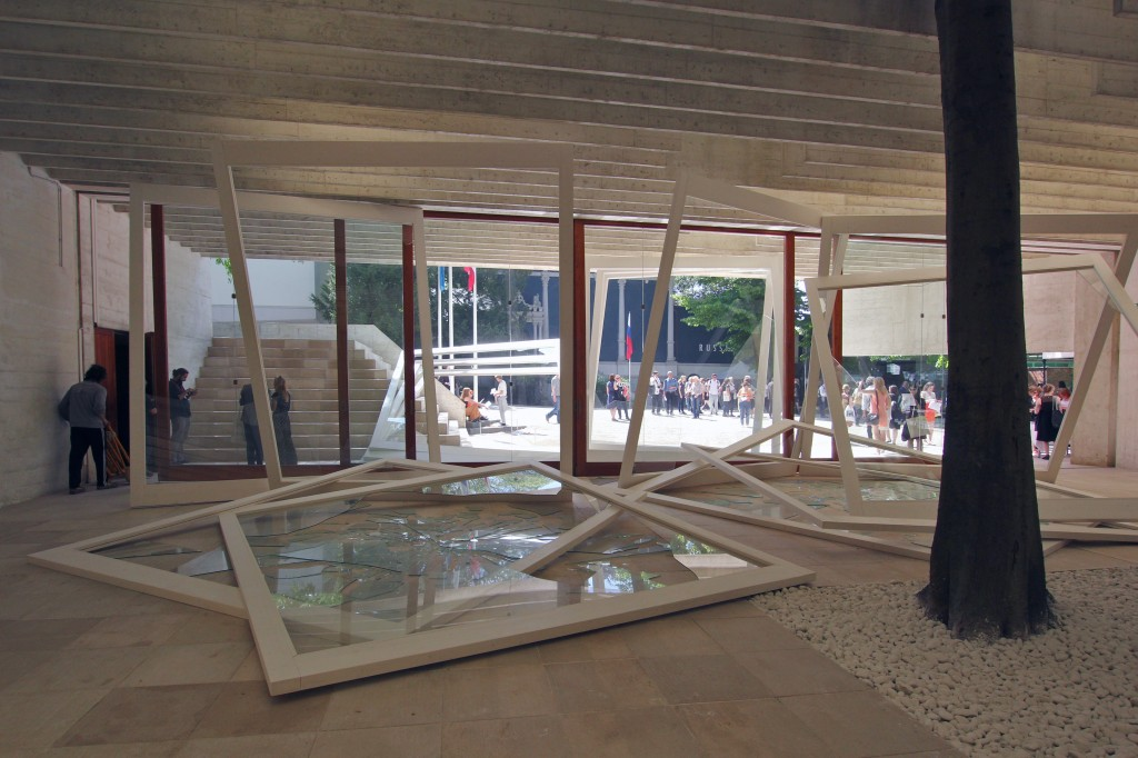 55-Artnewslt-Pavilion-Venice-Biennale