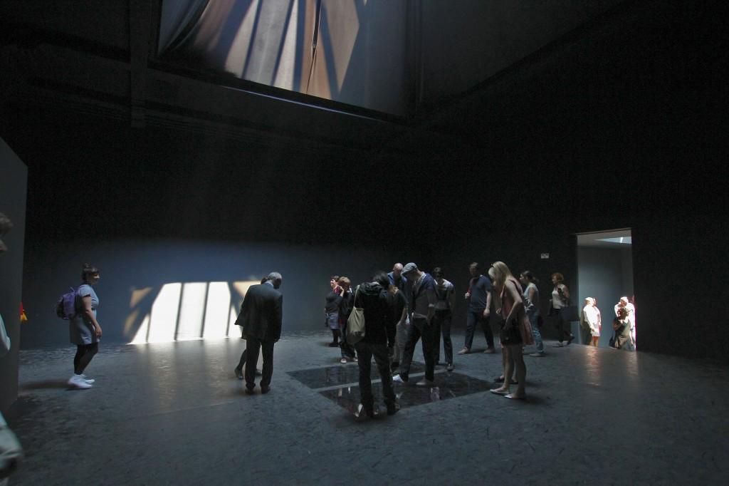 57-Artnewslt-Pavilion-Venice-Biennale