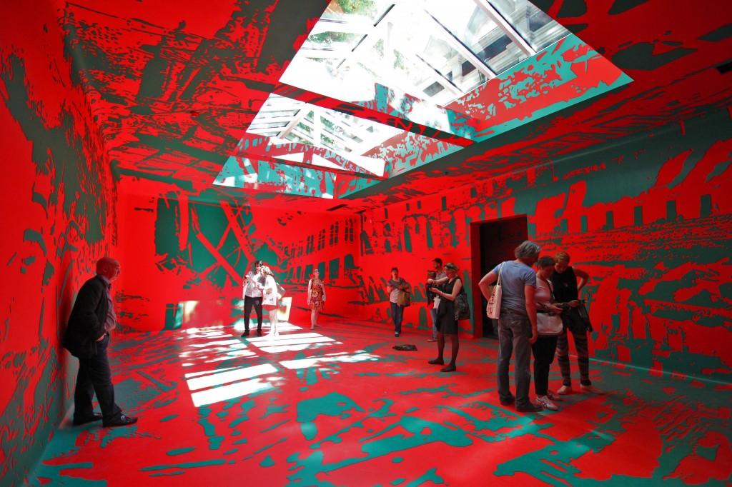 58-Artnewslt-Pavilion-Venice-Biennale