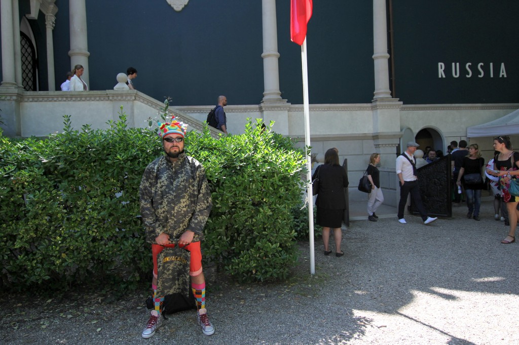 59-Artnewslt-Pavilion-Venice-Biennale