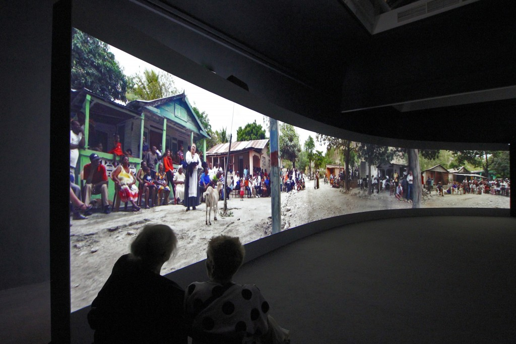 6-Artnewslt-Pavilion-Venice-Biennale