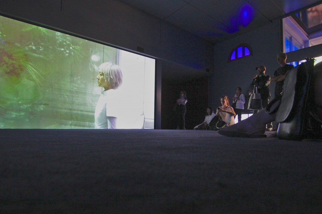 60-Artnewslt-Pavilion-Venice-Biennale
