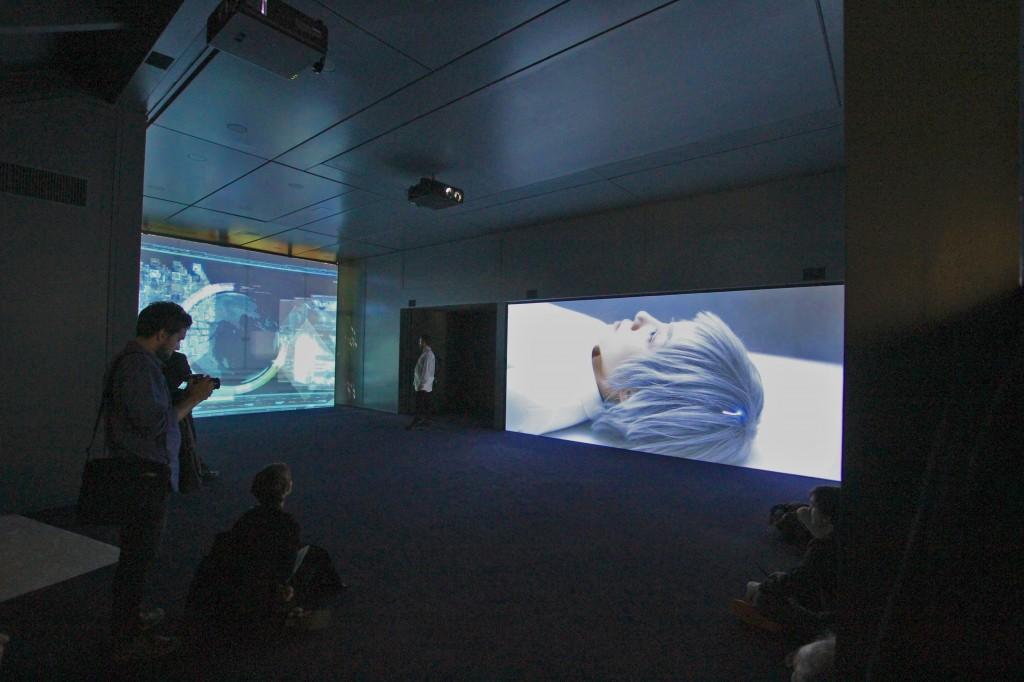 61-Artnewslt-Pavilion-Venice-Biennale