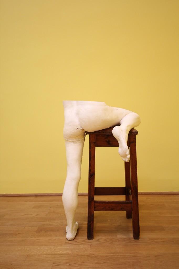 63-Artnewslt-Pavilion-Venice-Biennale