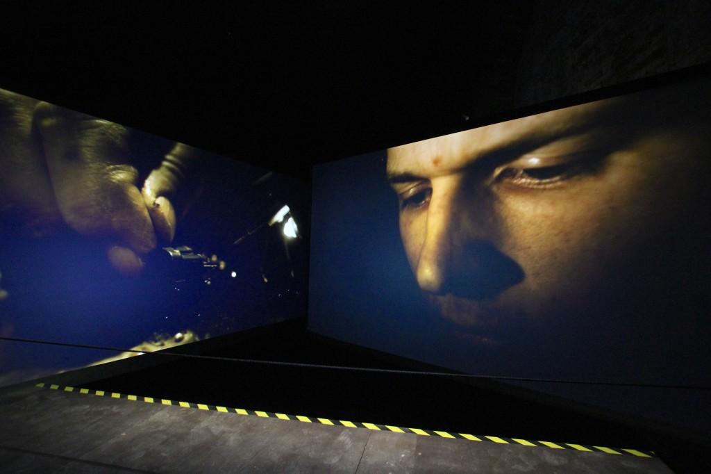 65-Artnewslt-Pavilion-Venice-Biennale