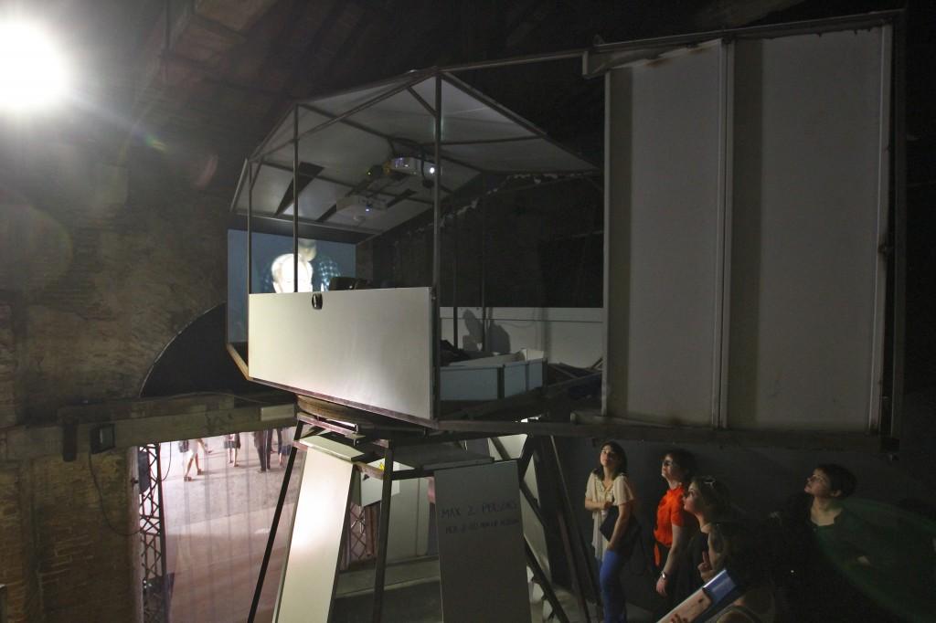 67-Artnewslt-Pavilion-Venice-Biennale