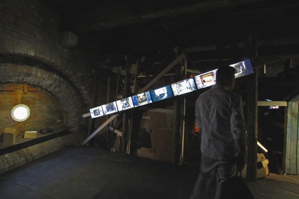 68-Artnewslt-Pavilion-Venice-Biennale
