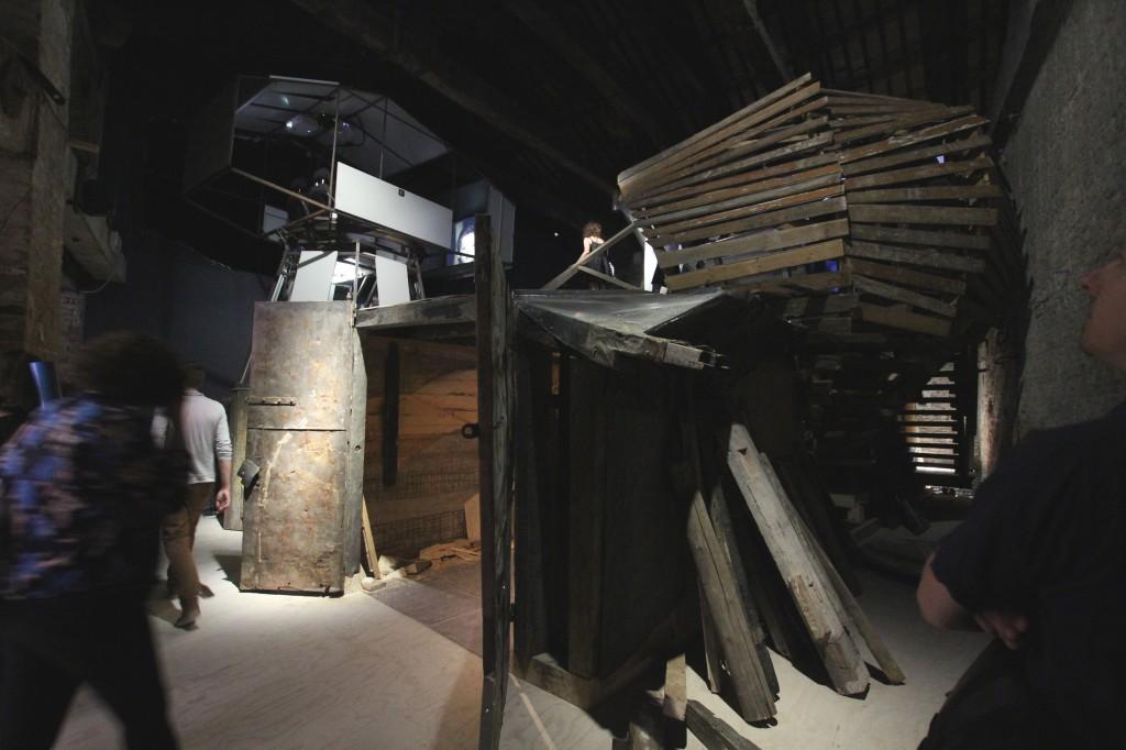 69-Artnewslt-Pavilion-Venice-Biennale
