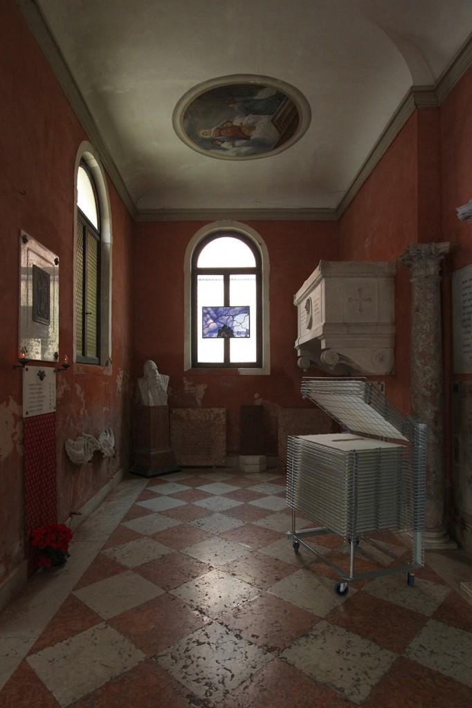 7-Artnewslt-Armenity-Armenian-Pavilion-Venice-Biennale
