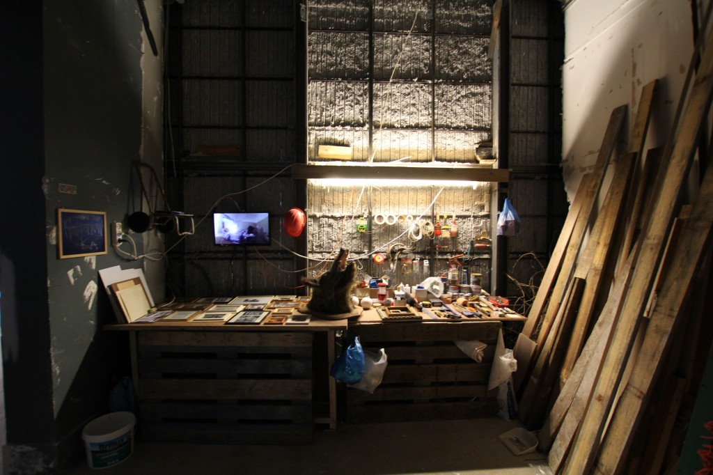 7-Artnewslt-Pavilion-Venice-Biennale