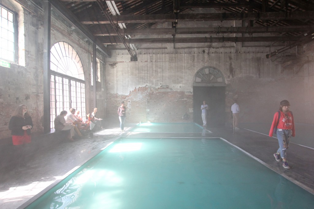 71-Artnewslt-Pavilion-Venice-Biennale
