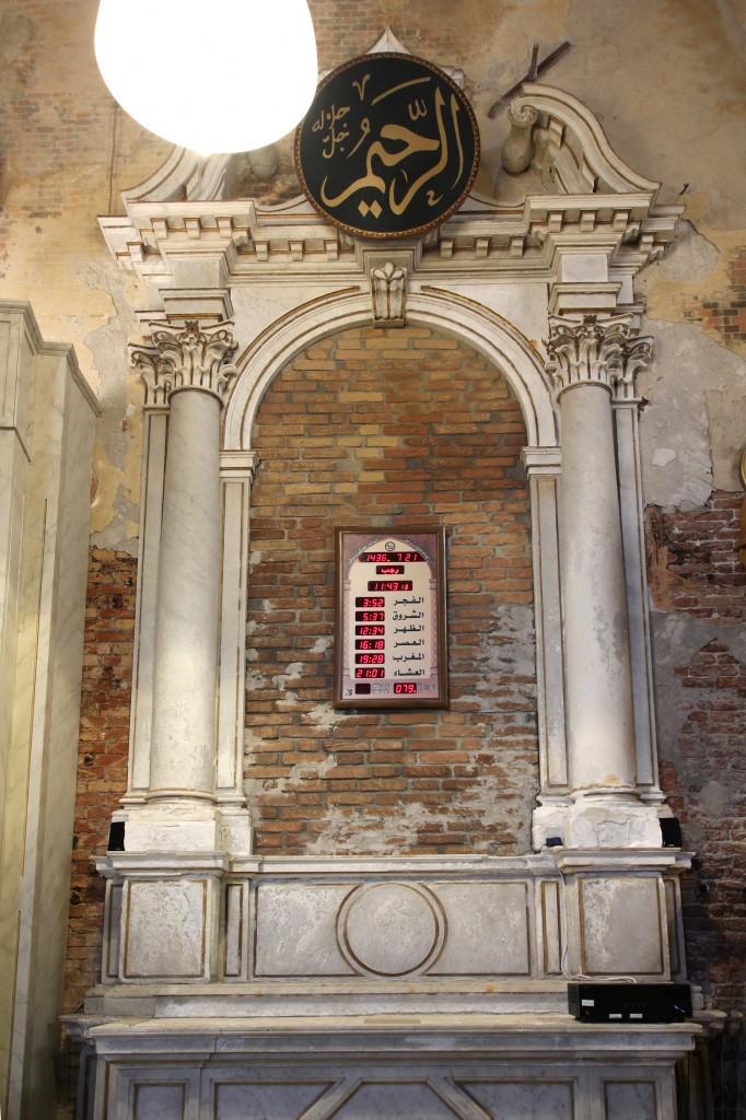 76-Artnewslt-Pavilion-Venice-Biennale