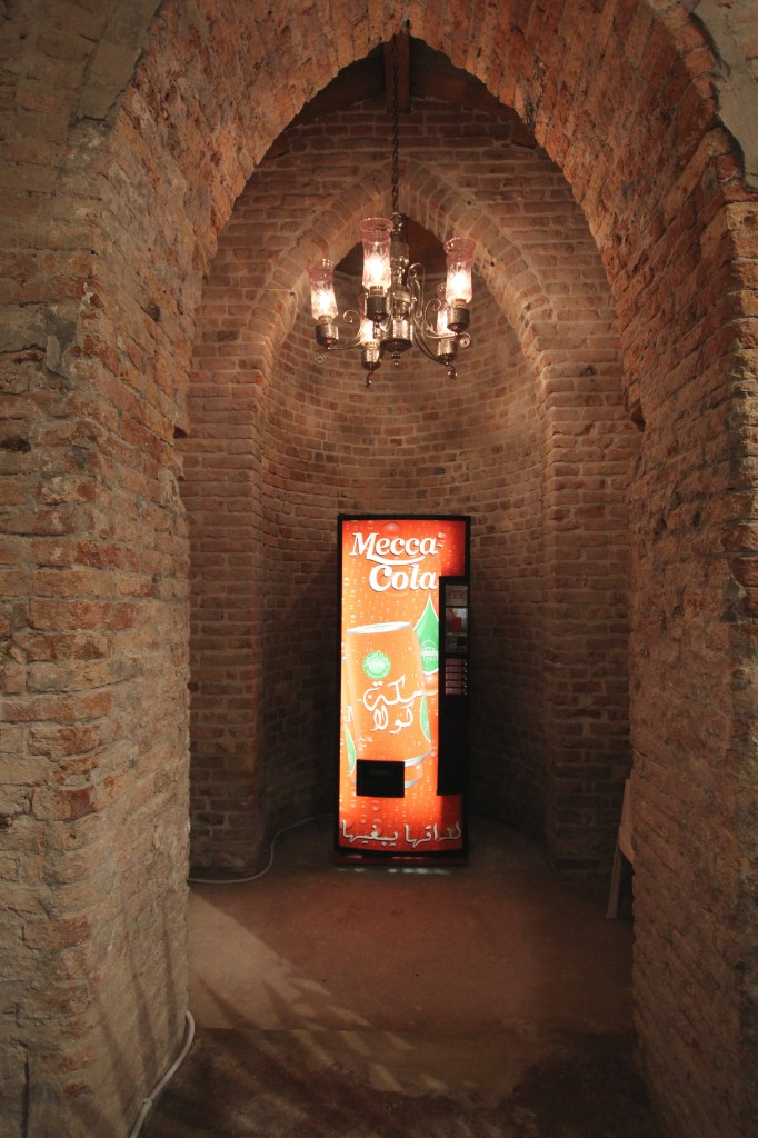 81-Artnewslt-Pavilion-Venice-Biennale