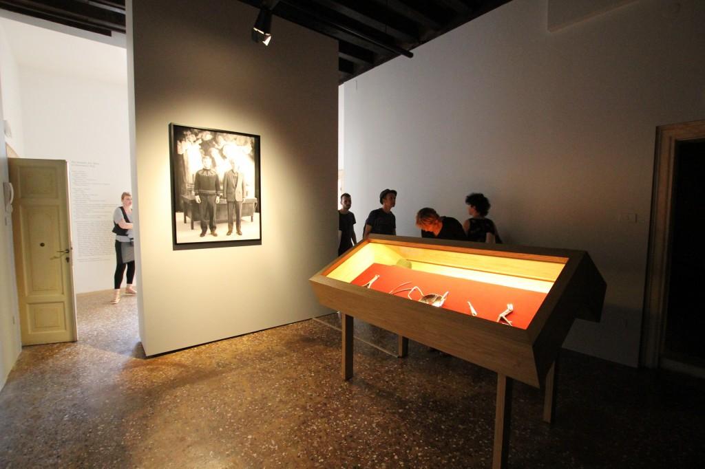 82-Artnewslt-Pavilion-Venice-Biennale