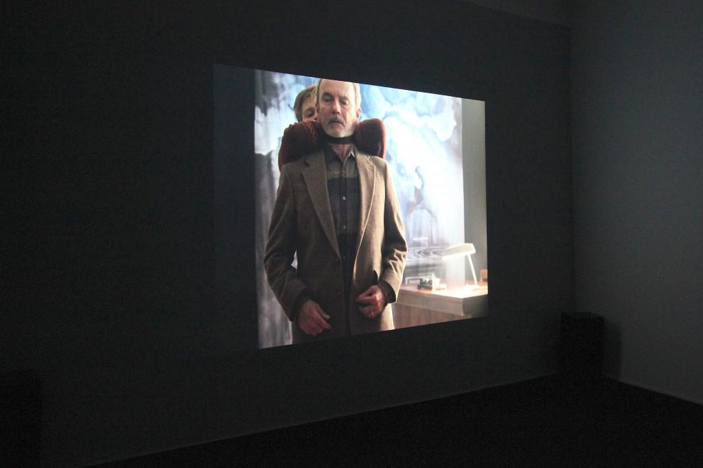 84-Artnewslt-Pavilion-Venice-Biennale